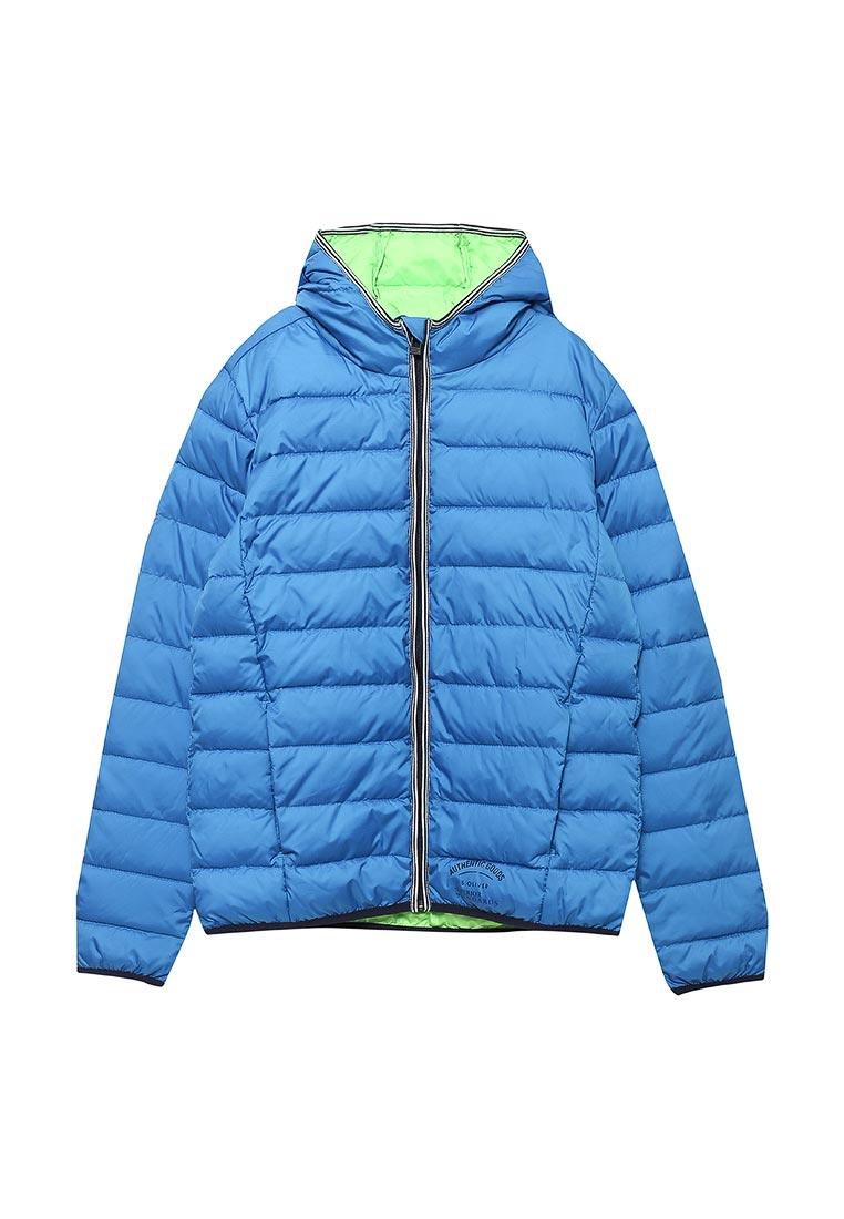 Куртка s.Oliver (с.Оливер) 62.802.51.4292