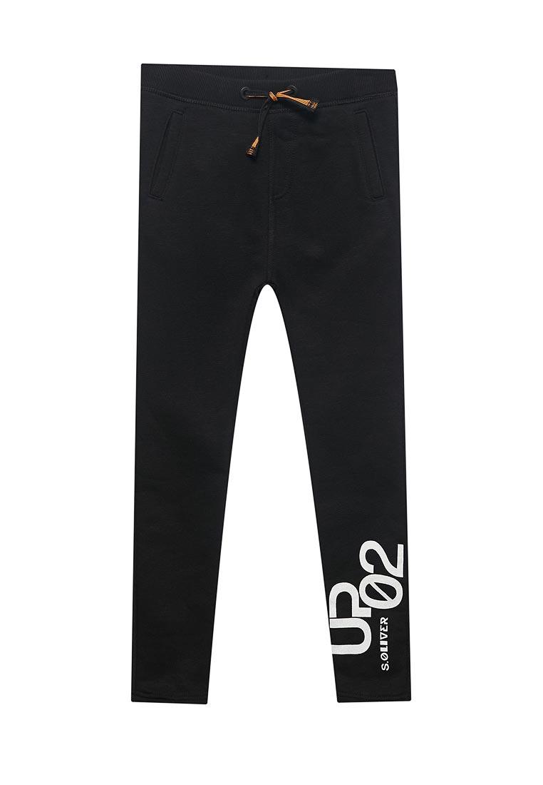 Спортивные брюки s.Oliver (с.Оливер) 61.801.73.2079