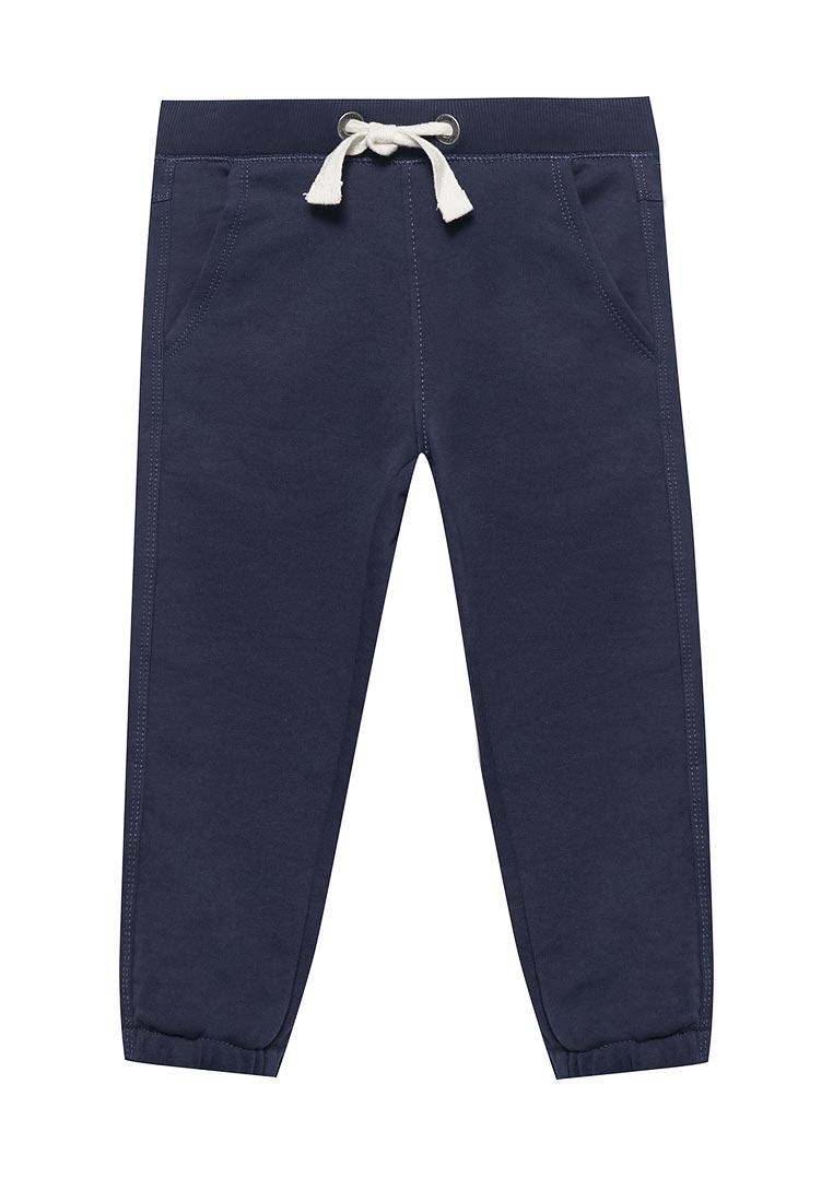 Спортивные брюки для мальчиков s.Oliver (с.Оливер) 6C.895.75.7326