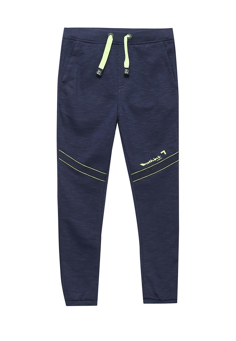 Спортивные брюки s.Oliver (с.Оливер) 61.802.75.2093