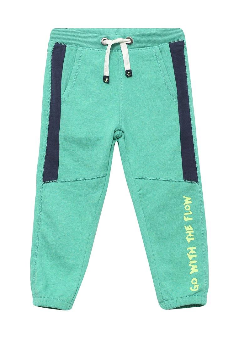 Спортивные брюки s.Oliver (с.Оливер) 63.802.75.7530