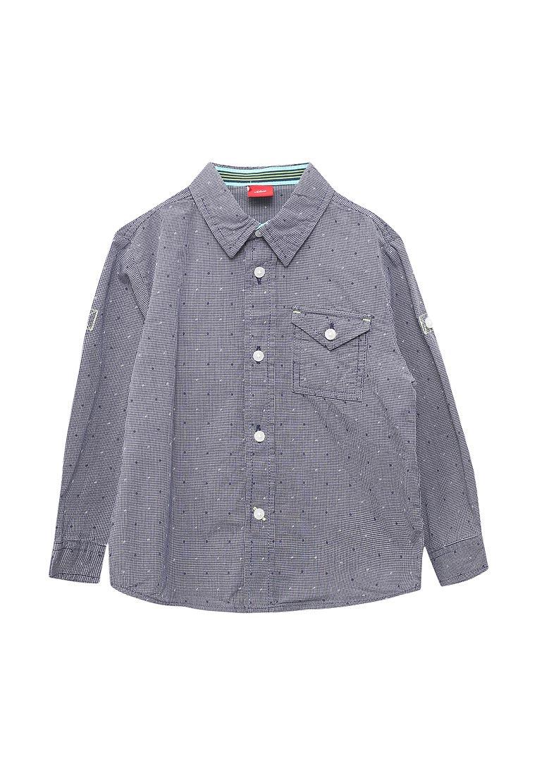 Рубашка s.Oliver (с.Оливер) 63.803.21.6953