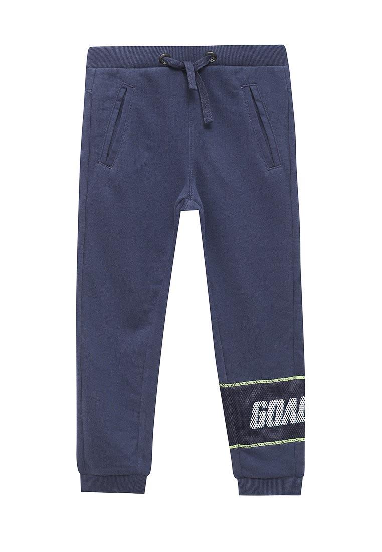 Спортивные брюки s.Oliver (с.Оливер) 63.803.75.7534