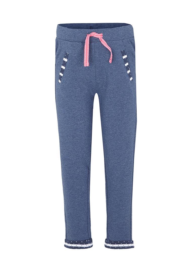 Спортивные брюки s.Oliver (с.Оливер) 53.707.75.2207