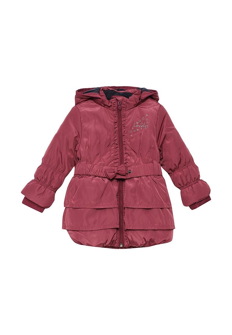 Куртка s.Oliver (с.Оливер) 58.708.52.8005