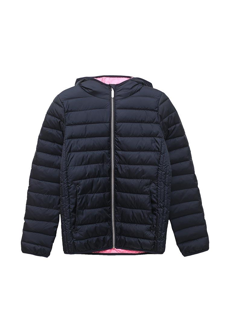 Куртка s.Oliver (с.Оливер) 73.803.51.2447