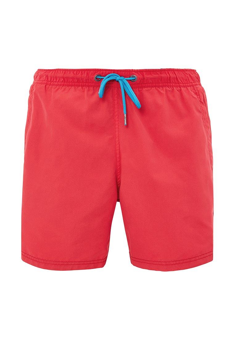 Мужские шорты для плавания s.Oliver (с.Оливер) 24.704.74.7396