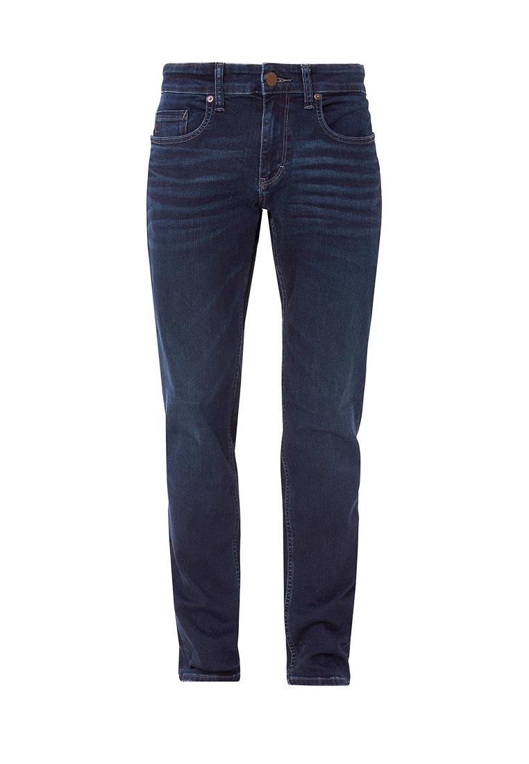 Зауженные джинсы s.Oliver (с.Оливер) 13.703.71.3871