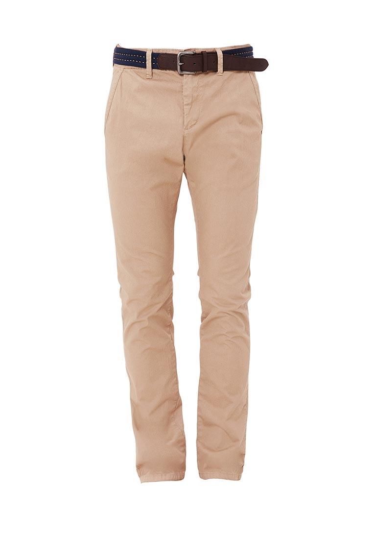 Мужские повседневные брюки s.Oliver (с.Оливер) 13.703.73.2069