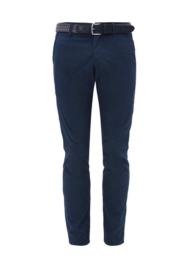 Мужские повседневные брюки s.Oliver (с.Оливер) 2E.795.73.2114