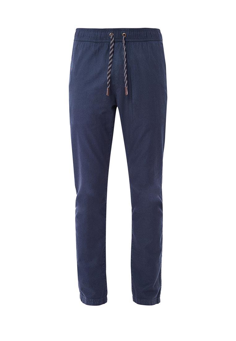 Мужские повседневные брюки s.Oliver (с.Оливер) 13.704.73.2084