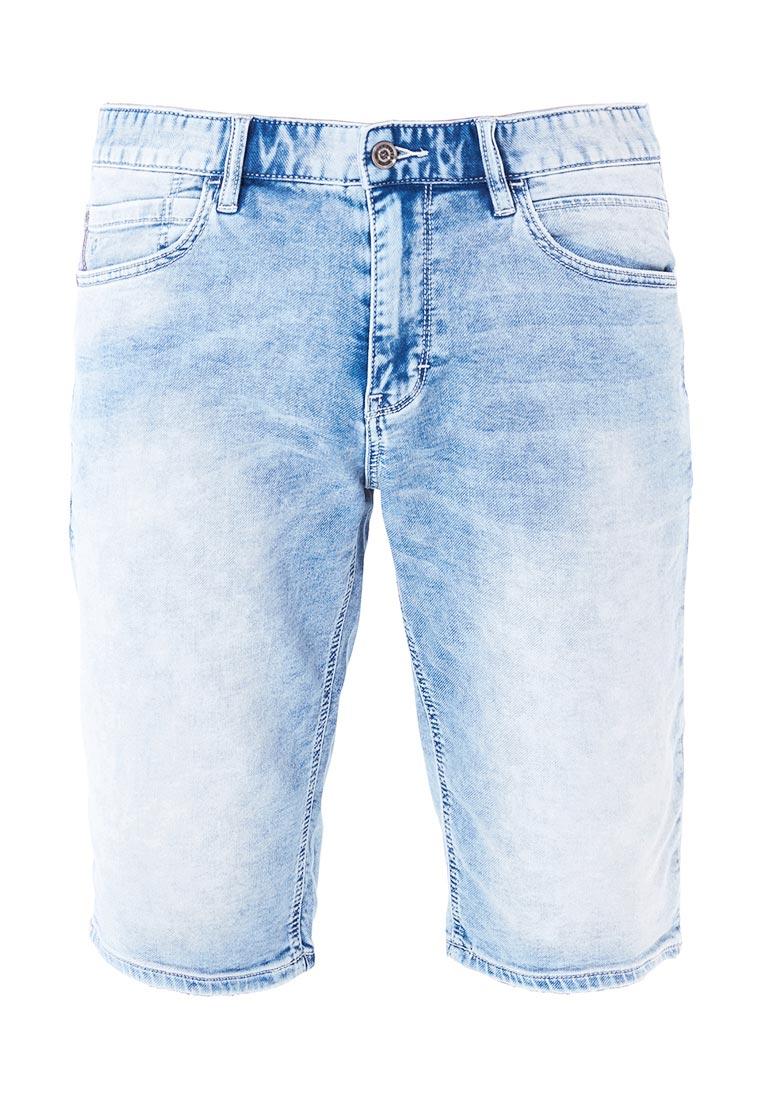 Мужские джинсовые шорты s.Oliver (с.Оливер) 13.704.72.5478