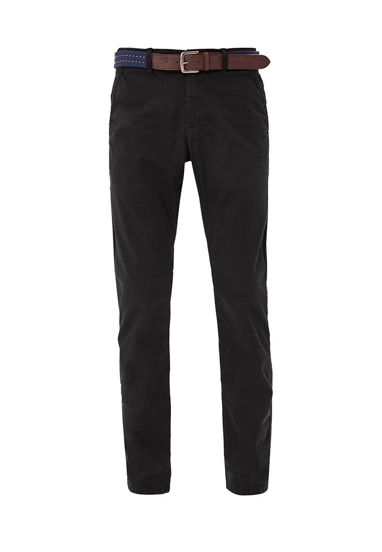 Мужские повседневные брюки s.Oliver (с.Оливер) 13.704.73.2069