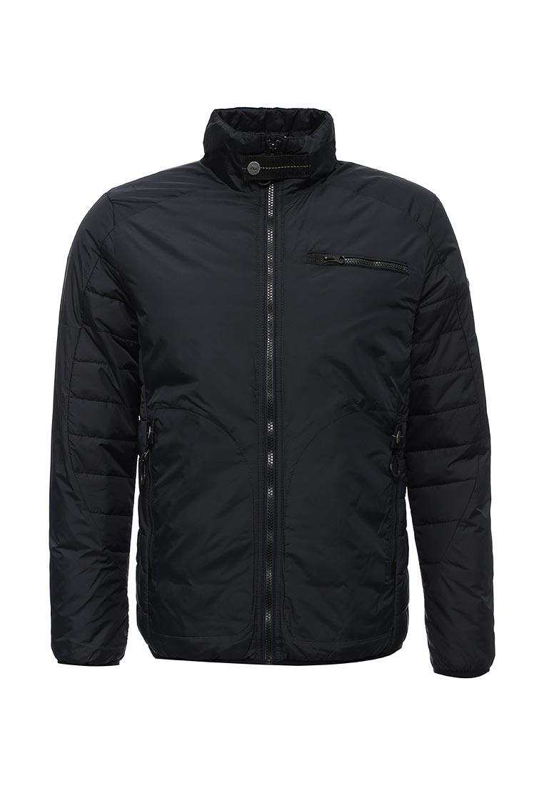 Куртка s.Oliver (с.Оливер) 28.707.51.7218