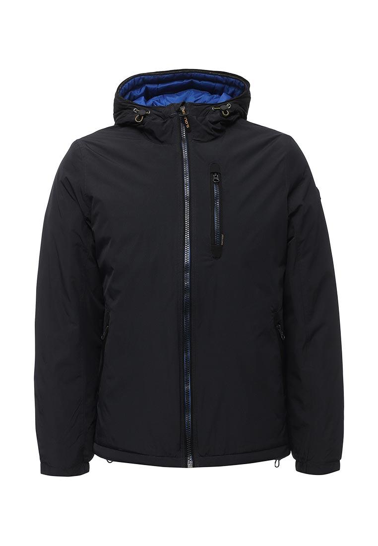 Куртка s.Oliver (с.Оливер) 28.708.51.7210