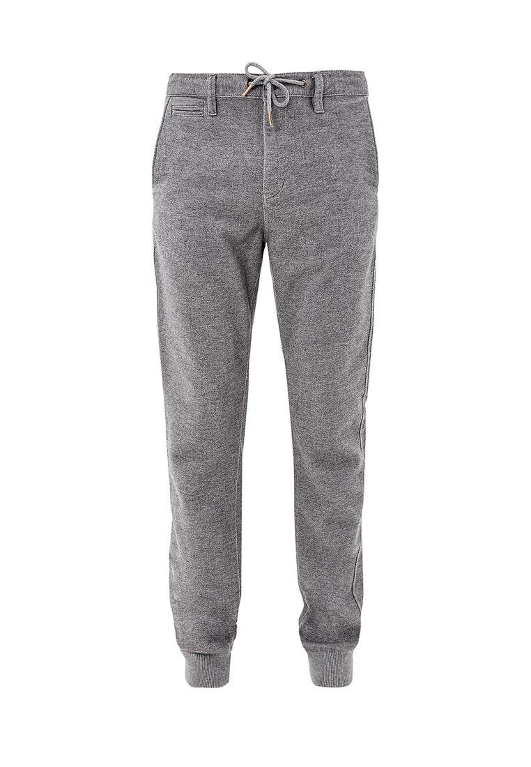 Мужские повседневные брюки s.Oliver (с.Оливер) 13.708.73.2255