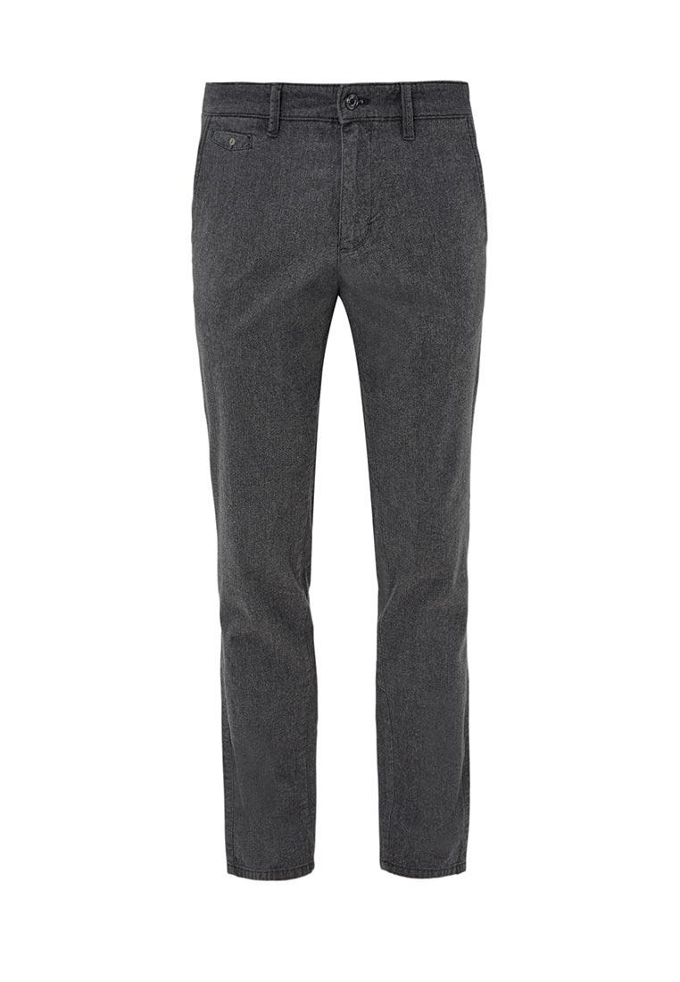 Мужские повседневные брюки s.Oliver (с.Оливер) 13.710.73.2234