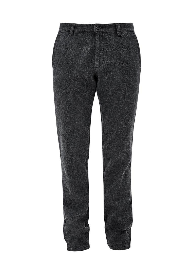 Мужские повседневные брюки s.Oliver (с.Оливер) 13.710.73.2292