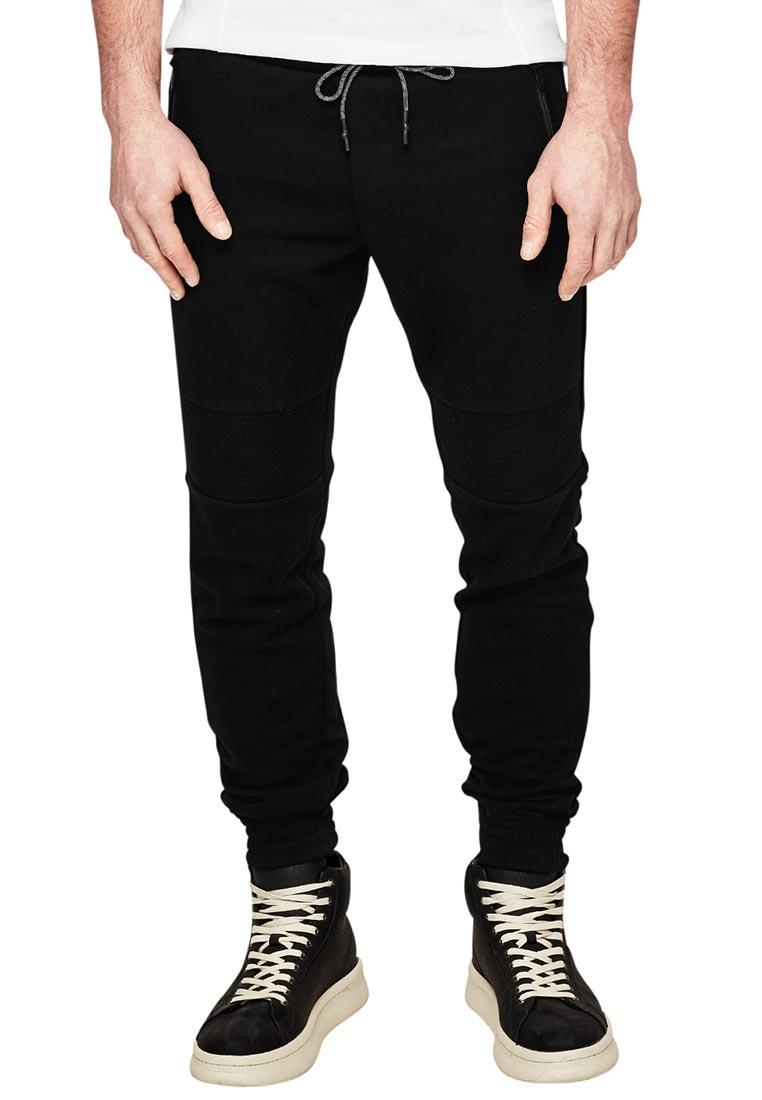 Мужские спортивные брюки s.Oliver (с.Оливер) 13.801.73.2283