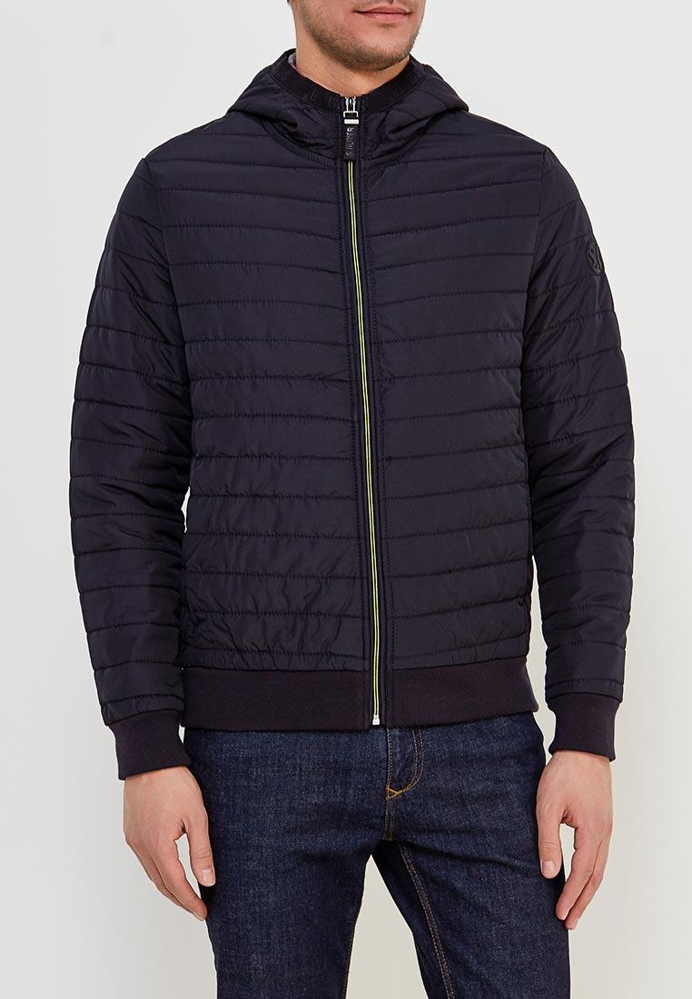 Утепленная куртка s.Oliver (с.Оливер) 28.801.51.1827