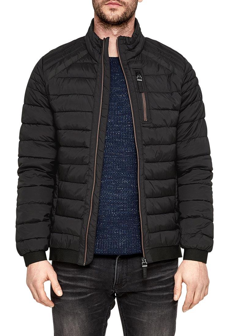 Куртка s.Oliver (с.Оливер) 28.801.51.1811