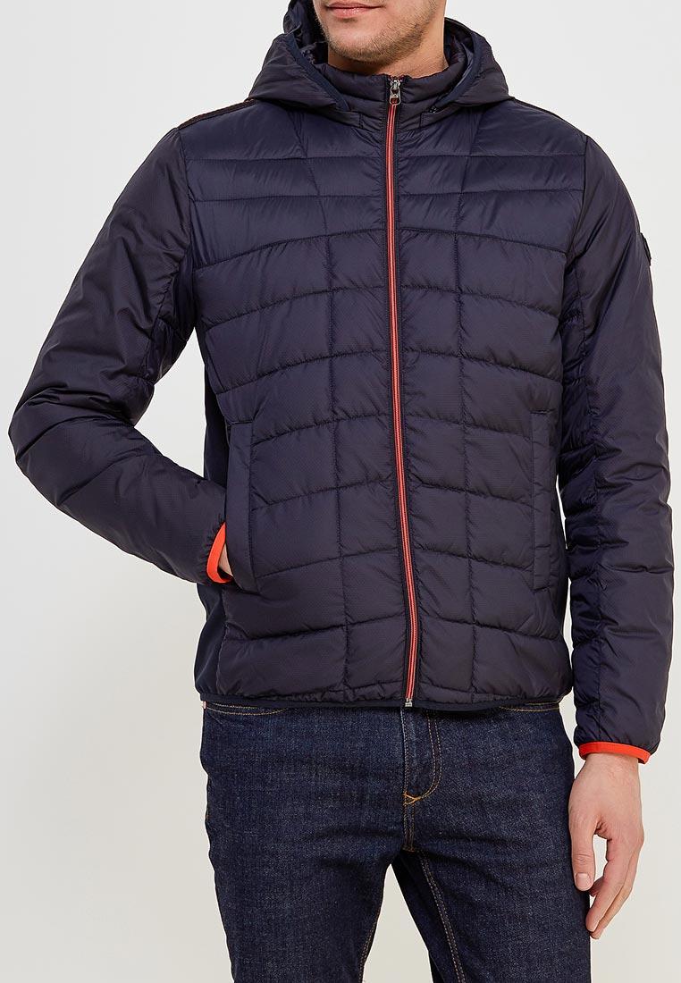 Куртка s.Oliver (с.Оливер) 28.801.51.1809