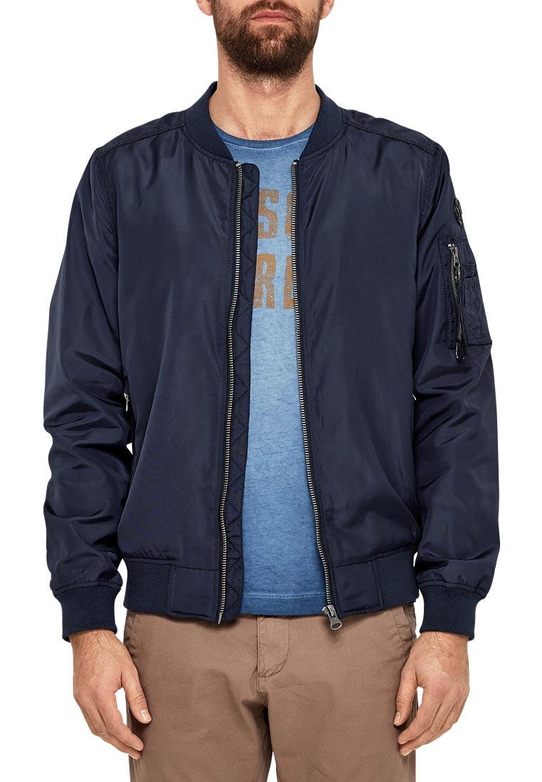 Куртка s.Oliver (с.Оливер) 28.803.51.1818