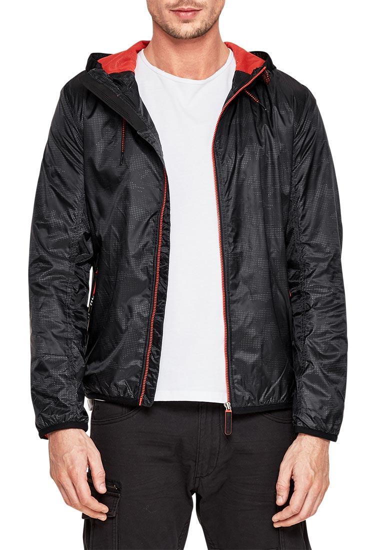 Куртка s.Oliver (с.Оливер) 28.803.51.1806