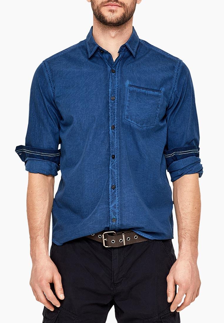 Рубашка s.Oliver (с.Оливер) 13.803.21.2830