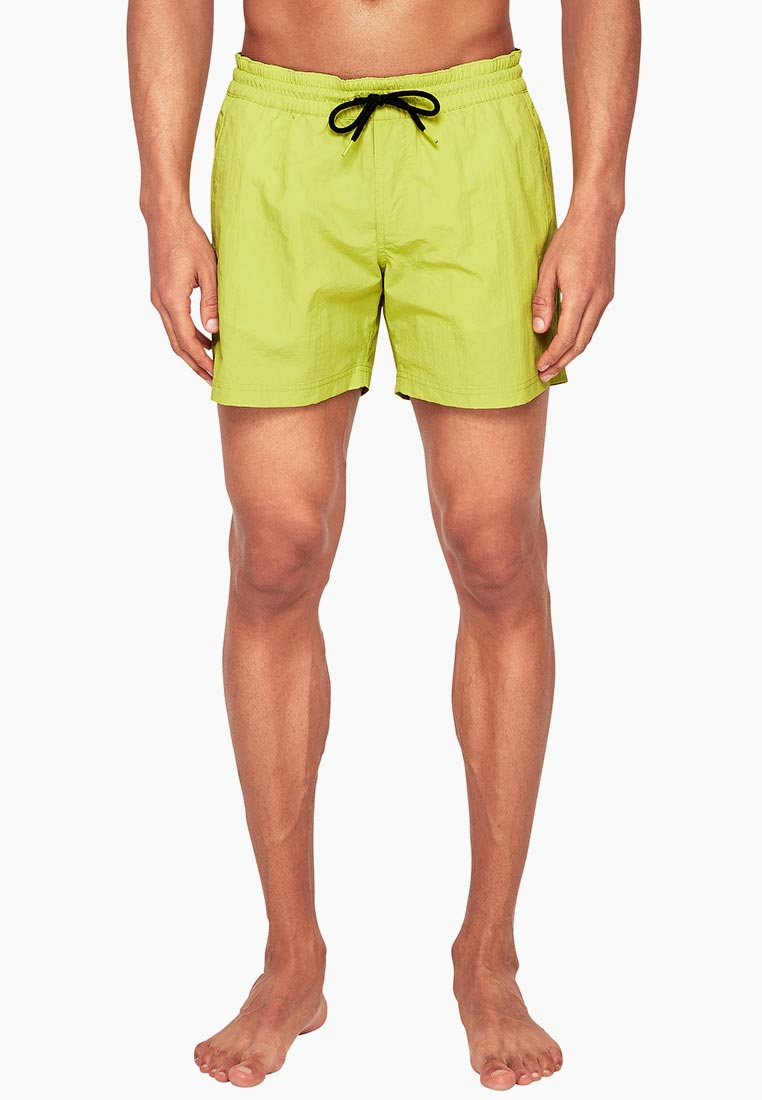 Мужские шорты для плавания s.Oliver (с.Оливер) 28.804.70.5884