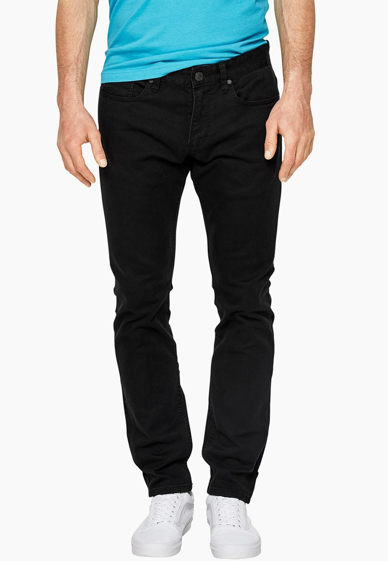 Зауженные джинсы s.Oliver (с.Оливер) 13.804.71.4723