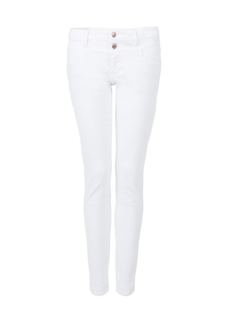 Зауженные джинсы s.Oliver (с.Оливер) 14.703.71.3714