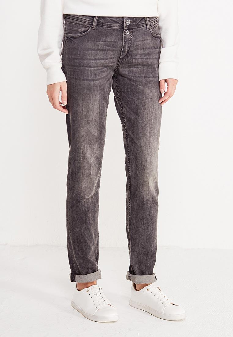 Зауженные джинсы s.Oliver (с.Оливер) 14.709.71.4097