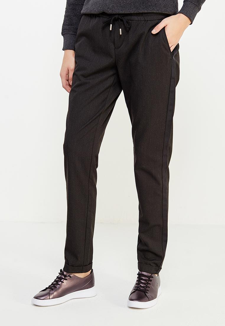Женские зауженные брюки s.Oliver (с.Оливер) 14.710.73.2154