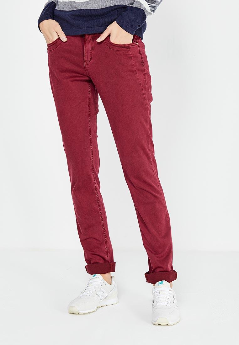 Женские зауженные брюки s.Oliver (с.Оливер) 14.708.73.2219