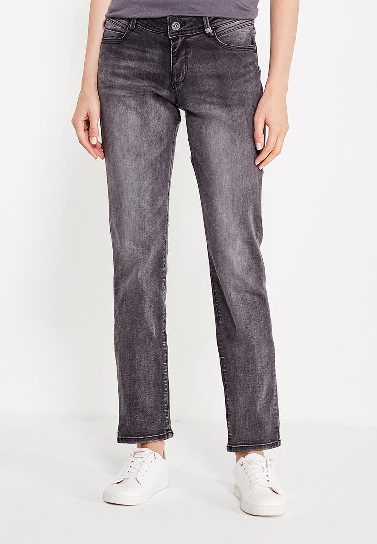 Зауженные джинсы s.Oliver (с.Оливер) 04.899.71.4368