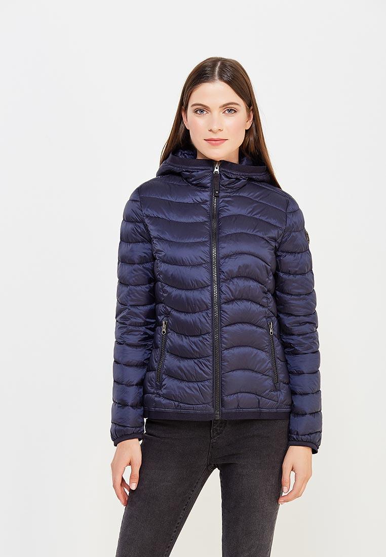 Куртка s.Oliver (с.Оливер) 05.708.51.4239