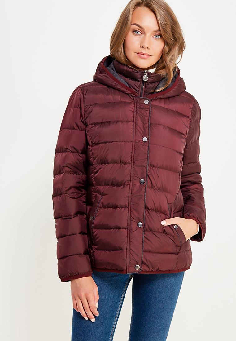 Куртка s.Oliver (с.Оливер) 05.708.51.3690