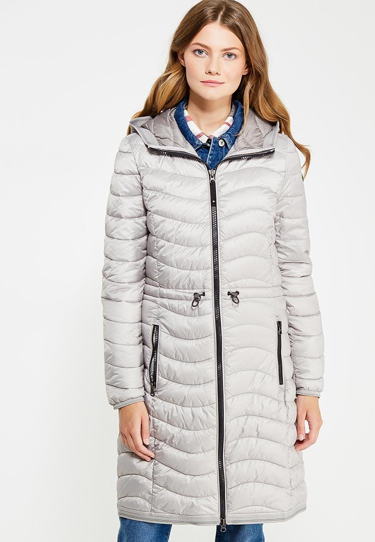Куртка s.Oliver (с.Оливер) 05.708.52.3700