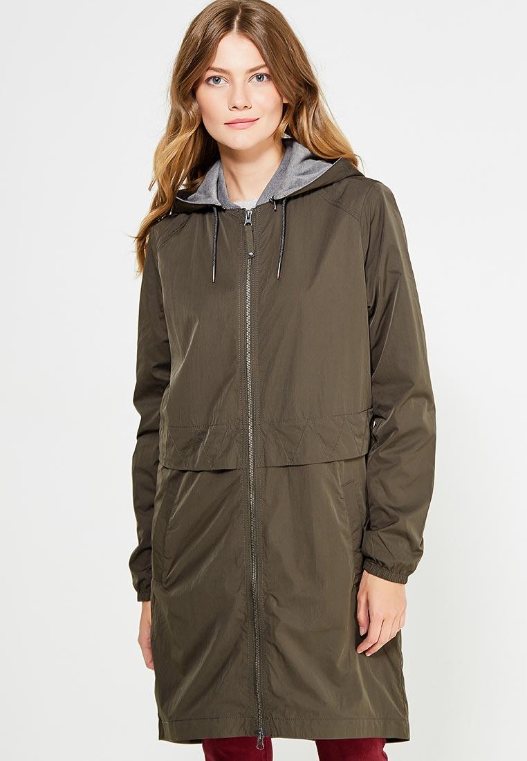 Утепленная куртка s.Oliver (с.Оливер) 05.708.52.7284