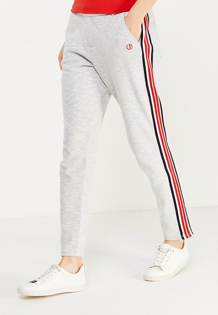 Женские спортивные брюки s.Oliver (с.Оливер) 21.709.75.6026