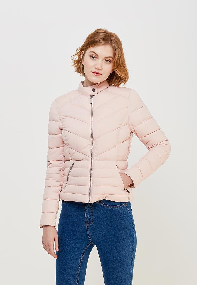 Утепленная куртка s.Oliver (с.Оливер) 05.801.51.2136