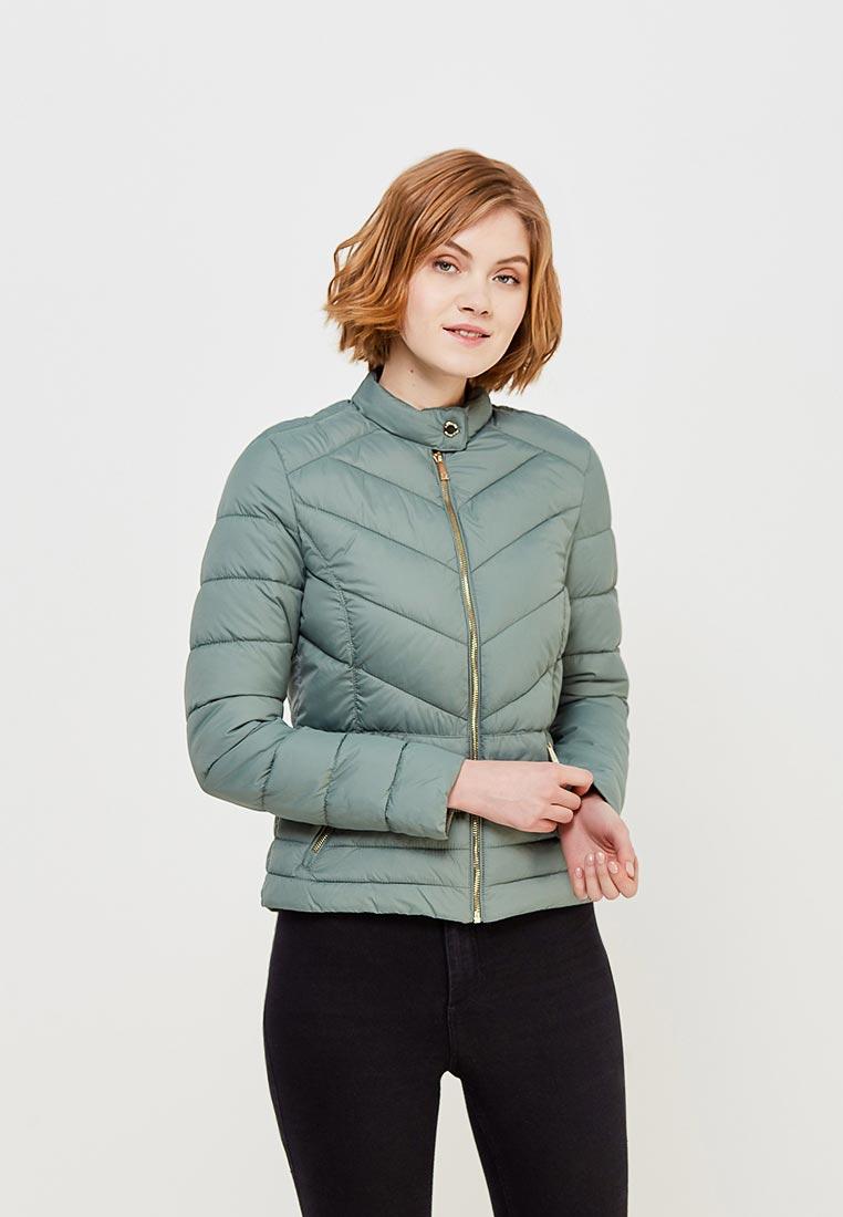 Куртка s.Oliver (с.Оливер) 05.801.51.2136