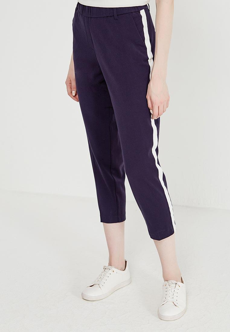 Женские брюки s.Oliver (с.Оливер) 14.801.76.4242