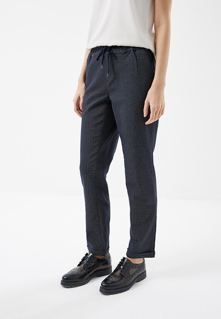 Женские зауженные брюки s.Oliver (с.Оливер) 14.802.73.2538