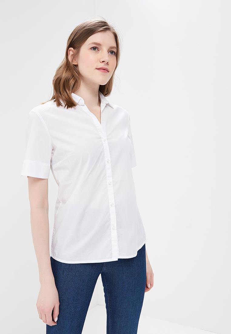 Рубашка с коротким рукавом s.Oliver (с.Оливер) 14.803.12.5310
