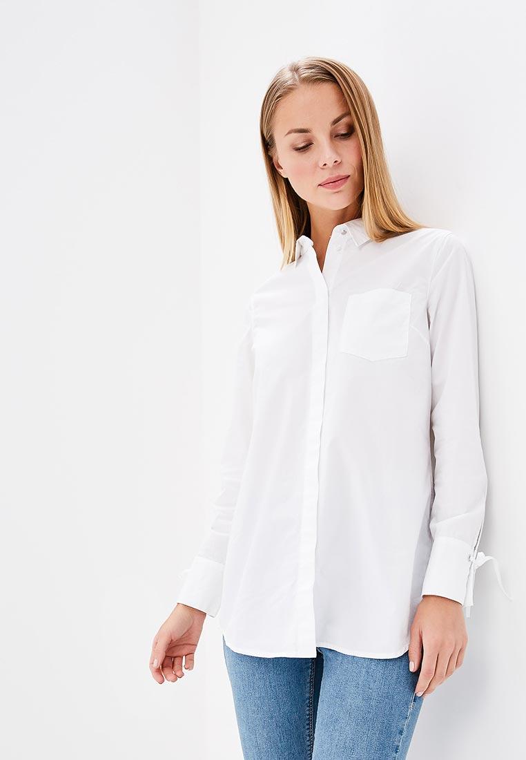 Женские рубашки с длинным рукавом s.Oliver (с.Оливер) 14.803.11.4868