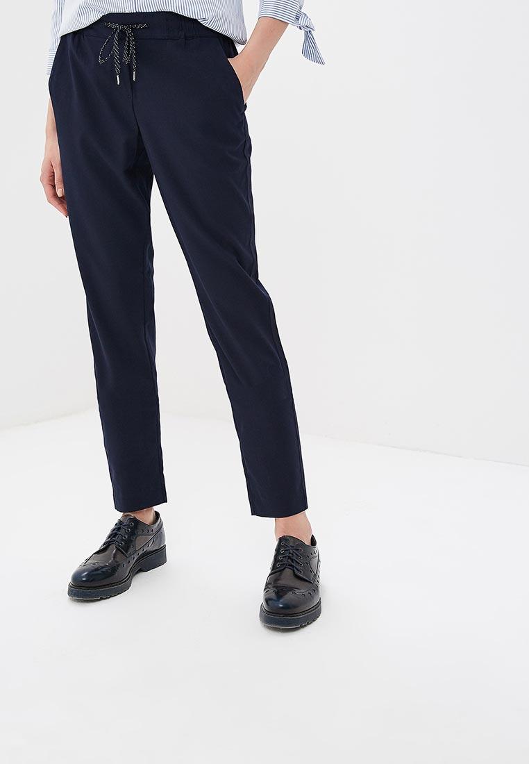 Женские зауженные брюки s.Oliver (с.Оливер) 14.803.73.2627