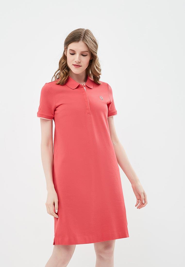 Платье s.Oliver (с.Оливер) 14.804.82.7923
