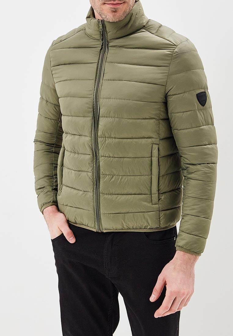Куртка Solid 6189125F